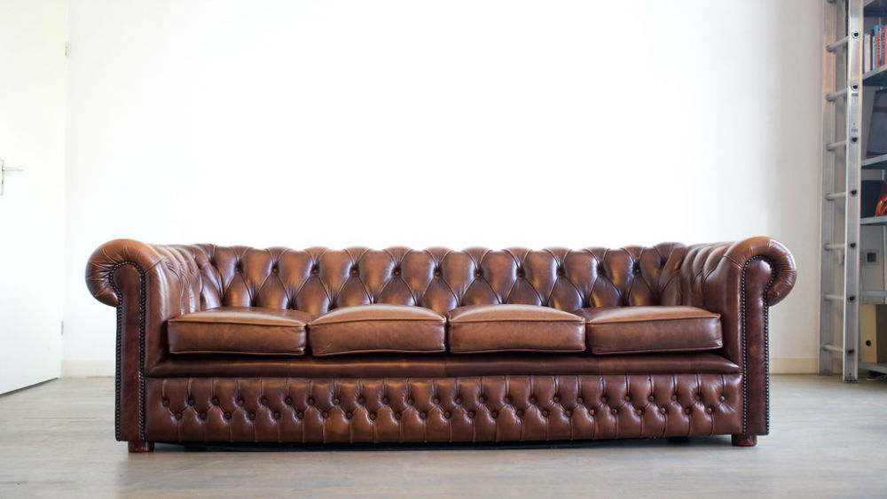 chesterfield fauteuil location